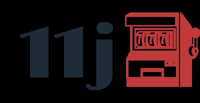 11j.jp